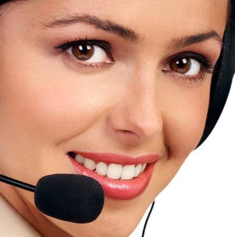 segretaria online segretaria virtuale segretariato on